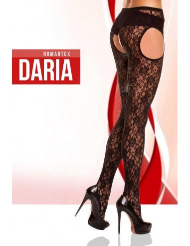 Daria 20 DEN