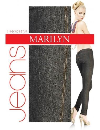 Leggins Jeans