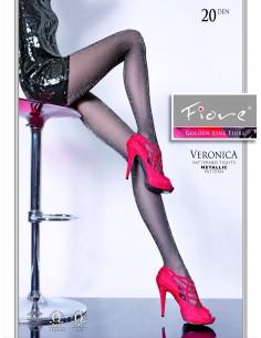 Veronica 20 DEN
