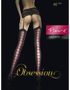 Valentis 40 DEN