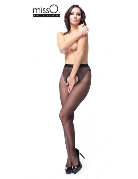 Miss-O P211