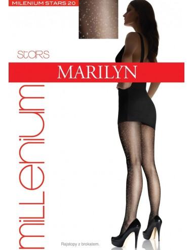 Milenium Stars 20 DEN