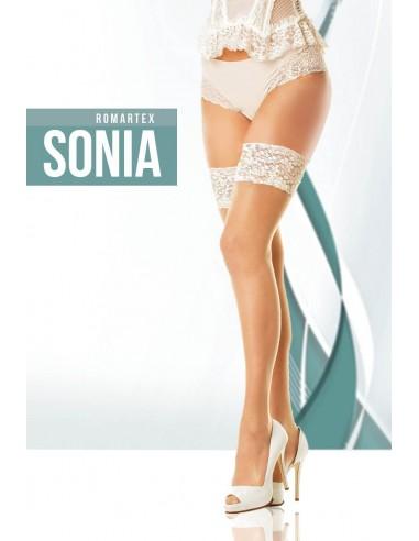 Sonia 20 DEN BB