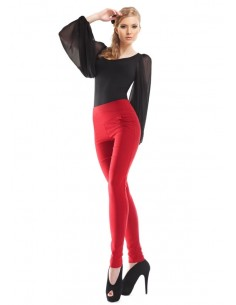Leggins Slim A29
