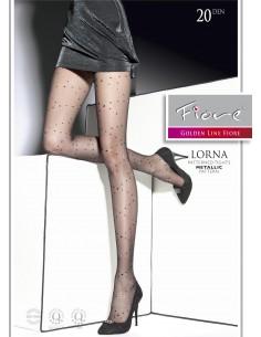 Lorna 20 DEN