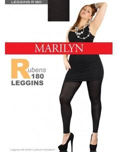 Leggins Rubens 180