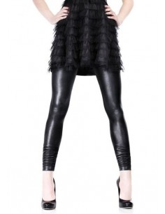 Leggins Jenifer 347 Shine